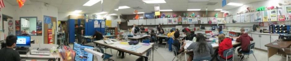 cropped-classroom-per-4-e1397763503832.jpg