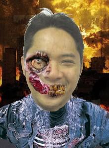 NAT_Zombie