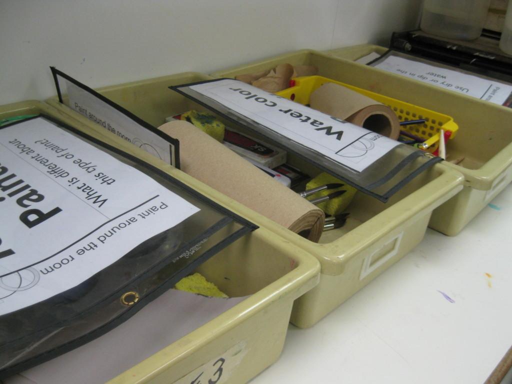 Tag/lesson plans - Tag Archives Lesson Plans